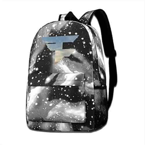 707c87ae4fbc Shopping Last 30 days - Backpacks - Luggage & Travel Gear - Clothing ...