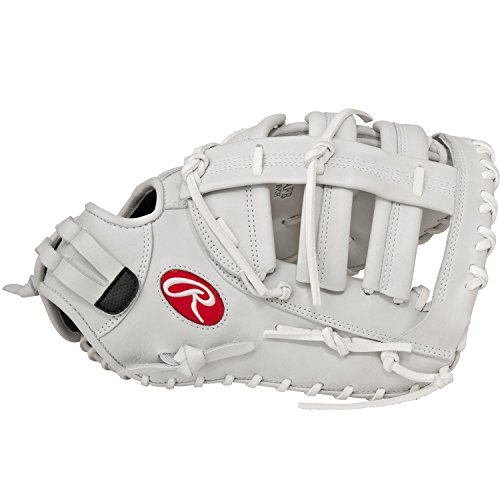 Rawlings Liberty Advanced 1st Base Softball Mitt