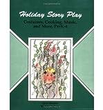 Story Play, Joyce Harlow, 1563080370