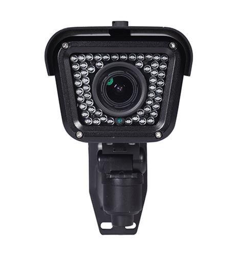 Grandstream GXV3674-HD-VF Outdoor Day Night Vari-focal HD IP Cameras