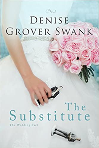 Free - The Substitute