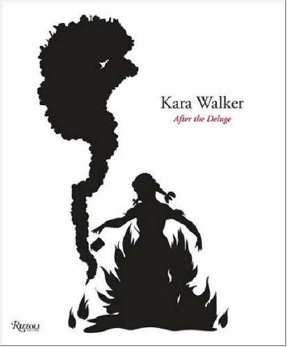 Kara Walker: After the Deluge ebook