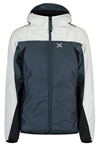 Montura Trident 2 Jacket giacca uomo