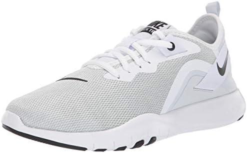 1750dcae1c801 Nike WMNS NIKE FLEX TRAINER 9, Women's Fitness & Cross Training ...