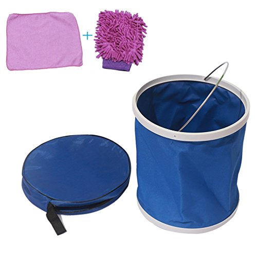 car wash bag - 4