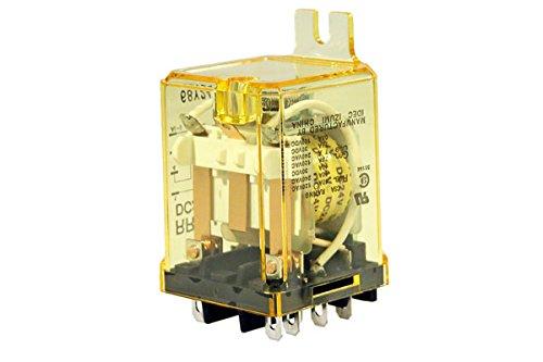 Maxitrol 325-5AL-3/4 3/4' Certified Line Pressure Regulator, Aluminum, 2 psi Inlet Pressure Maxitrol Company