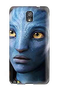 Fashionable Phone Case For Galaxy Note 3 With High Grade Design