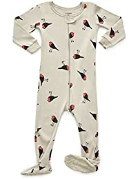 ab2a2566d Girl s Pajama Sets