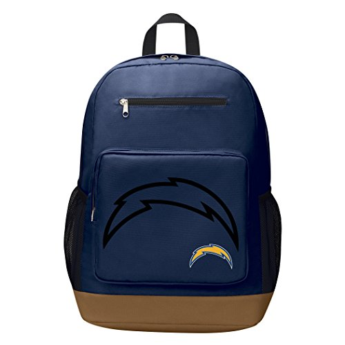San Diego Chargers Diaper Bag: Los Angeles Chargers Bag, Chargers Bag, Chargers Bags, Los