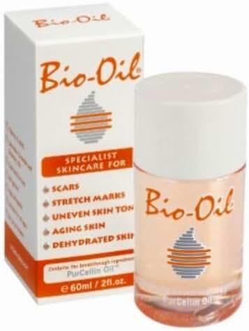 Pacific World Corporation - Bio-Oil, 2 fl oz oil