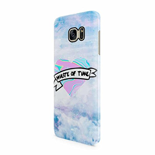 waste-of-time-holographic-tie-dye-heart-stars-space-samsung-galaxy-s7-edge-plastic-phone-protective-