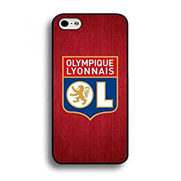 coque ol iphone 6