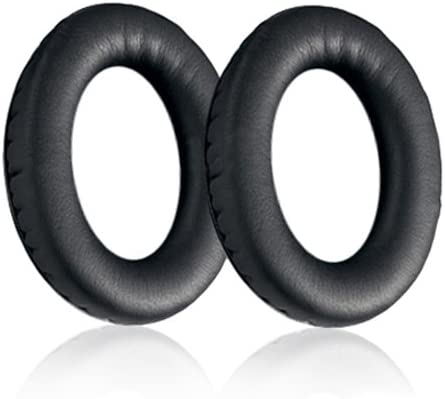 Replacement Ear Pad Foam Cushion for Bose AE 1 Triport Around Ear TP-1 TP-1A with Ear Cup