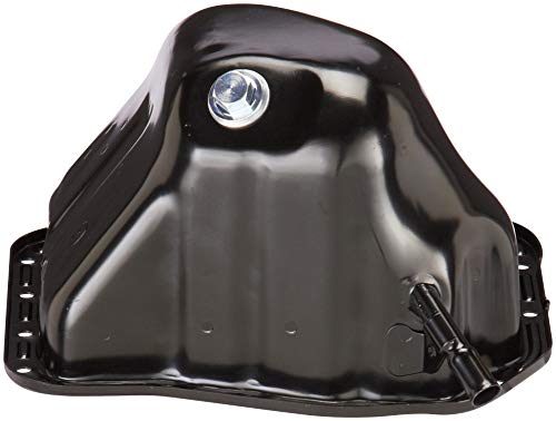 Spectra Premium SUP04A Engine Oil Pan