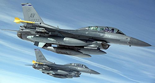 LAMINATED 44x24 inches Poster: Military Jets Airplanes for sale  Delivered anywhere in USA
