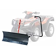 Warn 65510 ATV Plow Universal Manual Lift