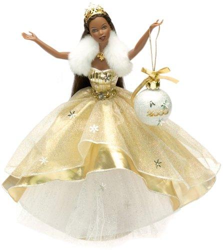 2000 barbie - 8