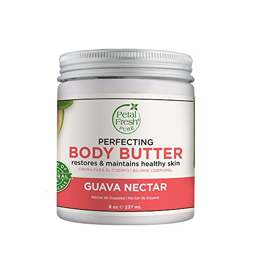 Petal Fresh Pure Perfecting (Guava Nectar) Body ()