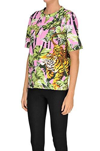 Ezgl018009 Algodon Mujer Kenzo T shirt Eq4BBdW7