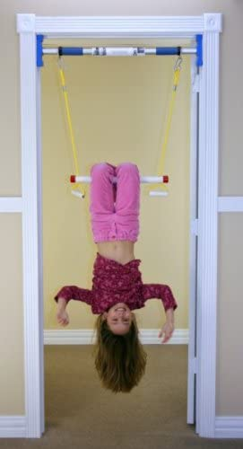 Indoor Therapy Swing KIT