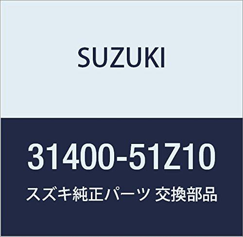 SUZUKI (スズキ) 純正部品 ジェネレータアッシ LANDY 品番31400-51Z10 B01LZWLA2W