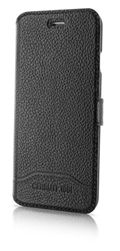 cerruti-1881-signature-trim-booktype-case-grained-genuine-leather-black-iphone-7