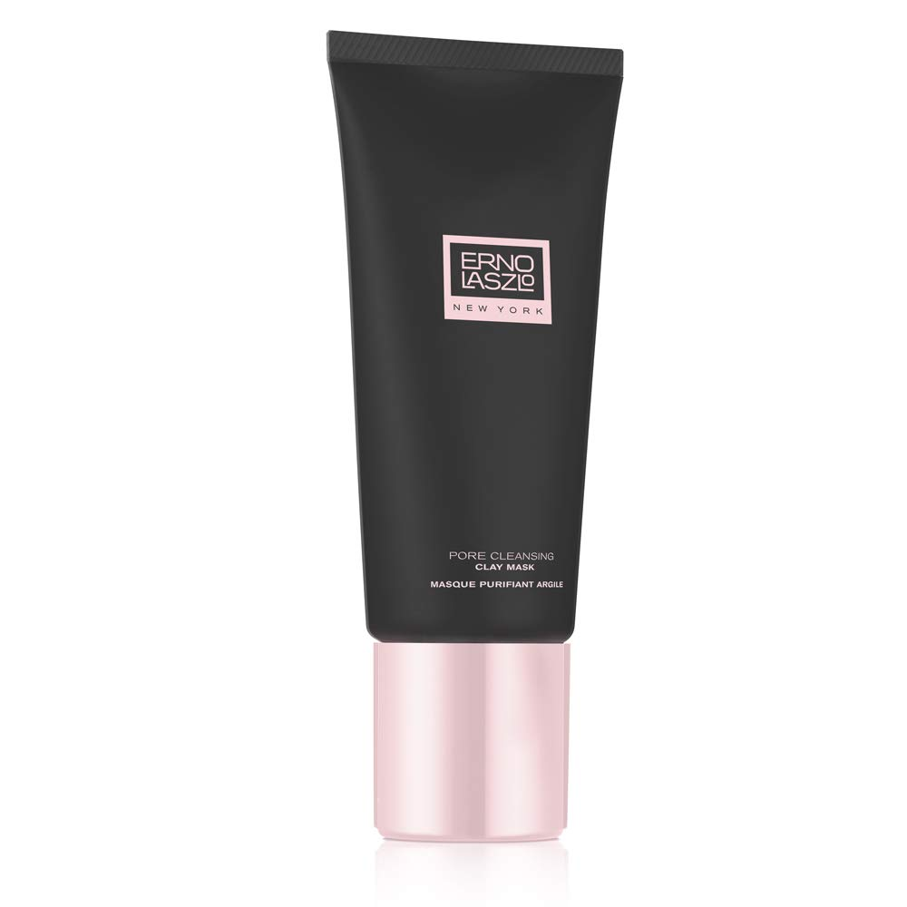 Erno Laszlo Pore Cleansing Clay Mask, 3.3 Fl Oz