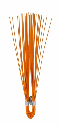 Swanson MWOR61000 Marking Whiskers 25 Pack
