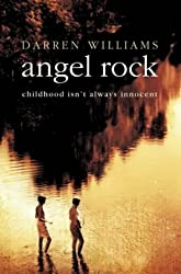 Angel Rock