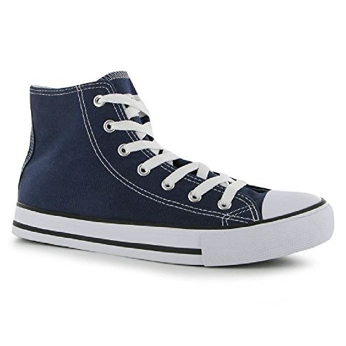 2014 cheap price 2014 unisex sale online Lee Cooper Men's Trainers Blue buy cheap visit low shipping cheap online cgi3aYTX7