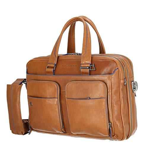 Piquadro 15 Piquadro B2s Nero Briefcase B2s Briefcase 15 UgRvxg