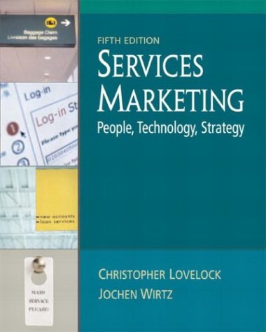 The 8 best service marketing with examples