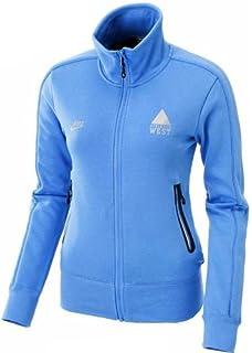 41c1f6556957f Nike WMNS Free Rn CMTR 2017 Womens 880842-002 Size 6.5 Blue