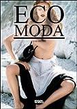 Image de Eco fashion