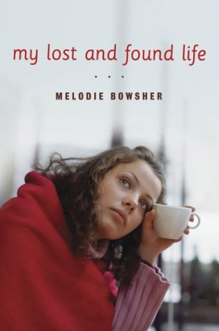 My Lost and Found Life pdf epub
