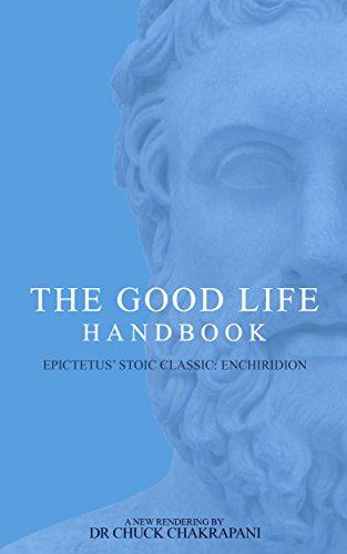 good free books - 3
