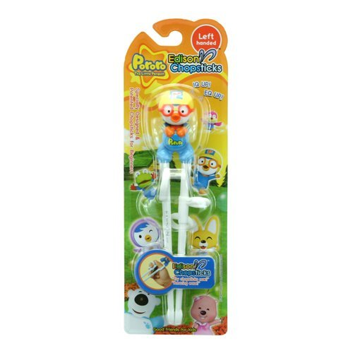 New Chopstick - 1