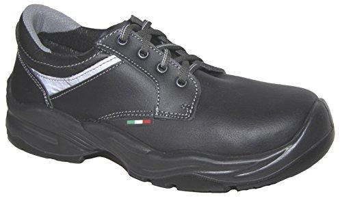 Giasco–Sécurité Taille de chaussures s3: 43432402Pise 1Paire