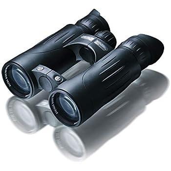 Amazon Com Steiner Model 2302 Wildlife Xp 8x44 Binoculars