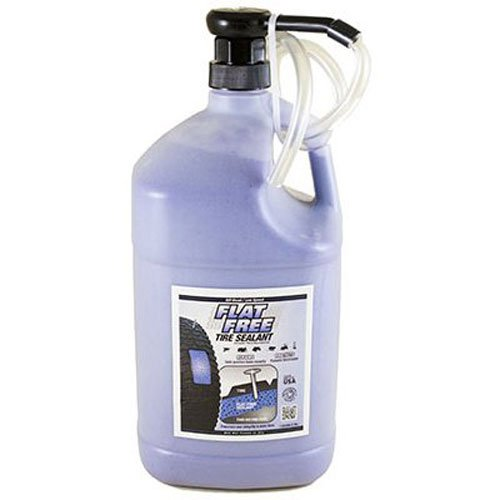 tire sealant gallon - 5