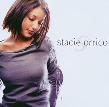 Nackt  Stacie Orrico 46 Sexy