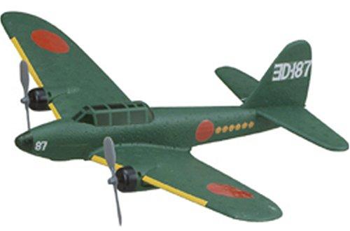 タイヨー R/C 夜間戦闘機 「月光」 B0002U3O6U