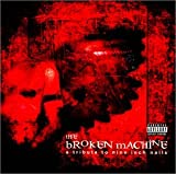 The Broken Machine, A Tribute To Nine Inch Nails
