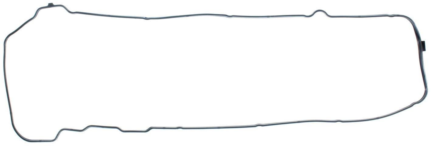 MAHLE Original VS50534 Engine Valve Cover Gasket