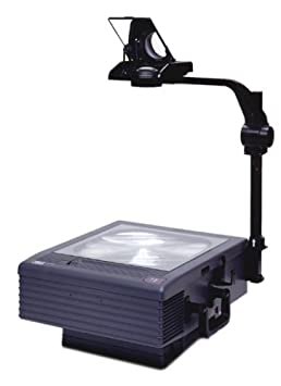 3 M Ohp 9700 De Projection Overhead 400 W Suisse Connecteur De