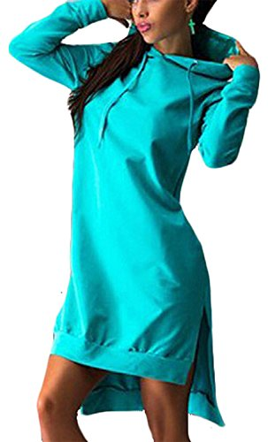 60s style dress asos - 9