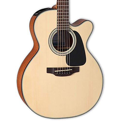 Buy mid priced electric guitar