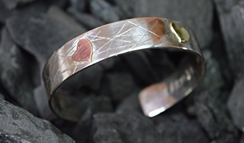 Engraved Wide Cuff (sterling silver bracelet custom engraved,handmade silver cuff bracelet,wide silver bracelet,silver 925 bracelet,unique handstamped)