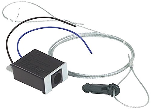 hopkins tire pressure sensors - 4
