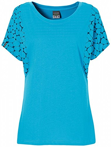 FEEL GREEN T-Shirt Damen